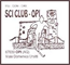Sci Club Opi