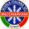 Centro Fondo Macchiarvana