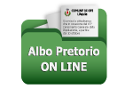 Comune di Opi - Albo Pretorio on-line