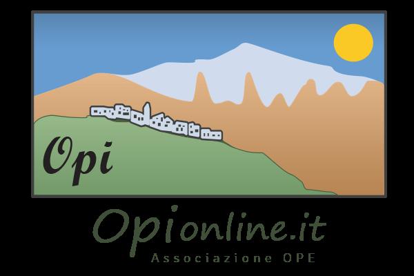Associazione Ope
