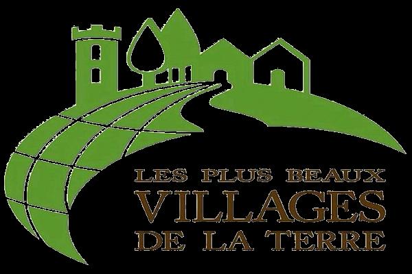 Les plus belles villages de la terre